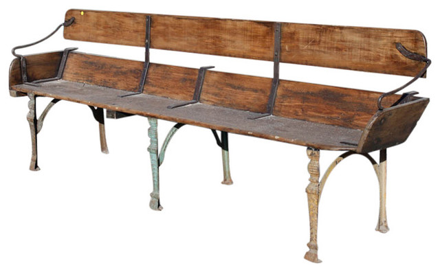 Antique Dining Bench 28 Images Kitchen Table And