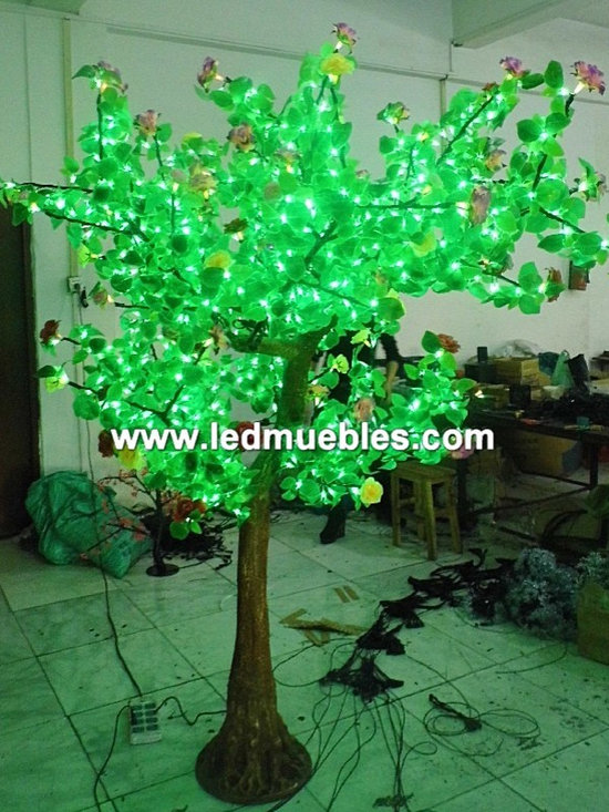 rich color Led Bonsai Tree - WeiMing Electronic Co., Ltd se especializa en el desarrollo de la fabricación y la comercialización de LED Disco Dance Floor, iluminación LED bola impermeable, disco Led muebles, llevó la barra, silla llevada, cubo de LED, LED de mesa, sofá del LED, Banqueta Taburete, cubo de hielo del LED, Lounge Muebles Led, Led Tiesto, Led árbol de navidad día Etc