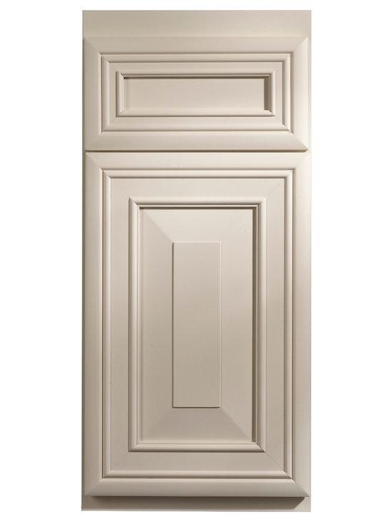 DeWils Door Styles - DeWils Industries