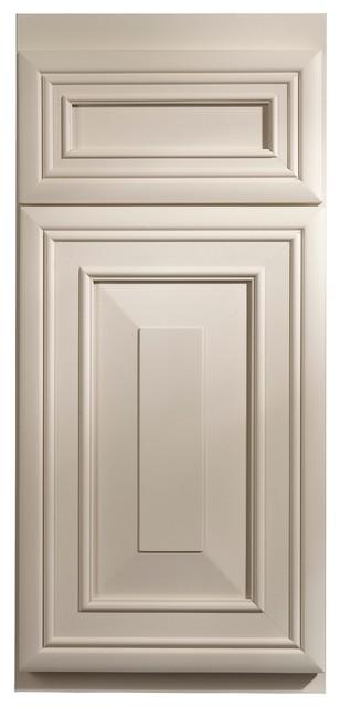 DeWils Door Styles kitchen-cabinets