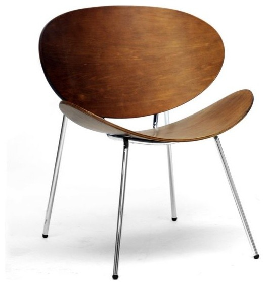 ... Leather Italian Modern Table with Chairs contemporary-dining-tables