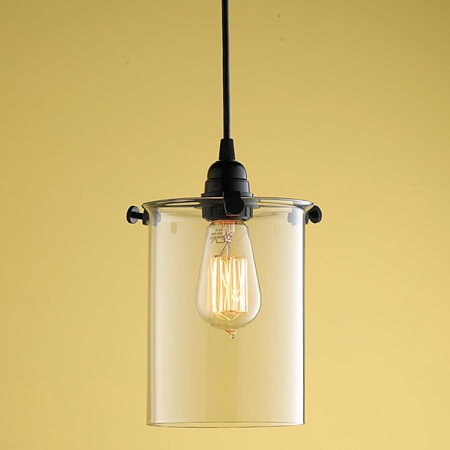 Glass Replacement Pendant Light Shades Glass Replacement