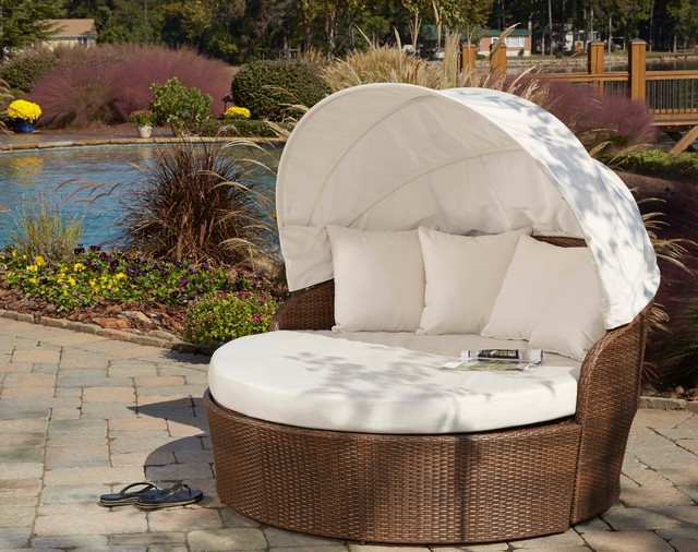 NEW PANAMA JACK OUTDOOR Patio Furniture And Outdoor Furniture miami by