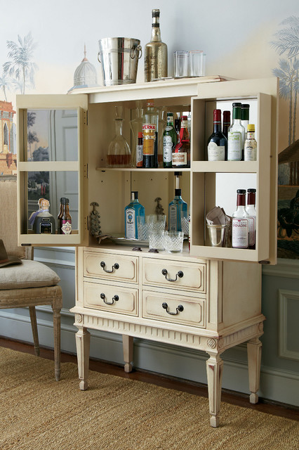 Traditional Buffets And Sideboards traditional-buffets-and-sideboards