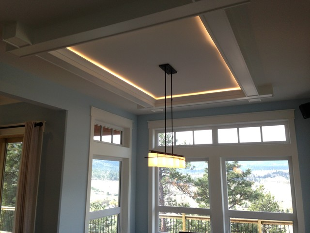 Hubbardton Forge, Lighting with Class traditional