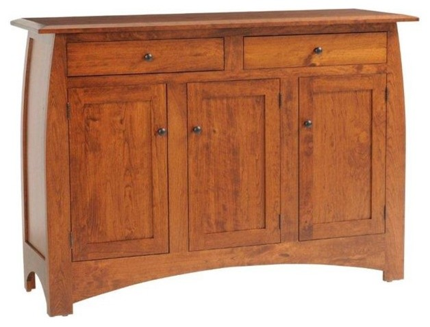 ... - Buffets And Sideboards - tampa - by DutchCrafters Amish Furniture