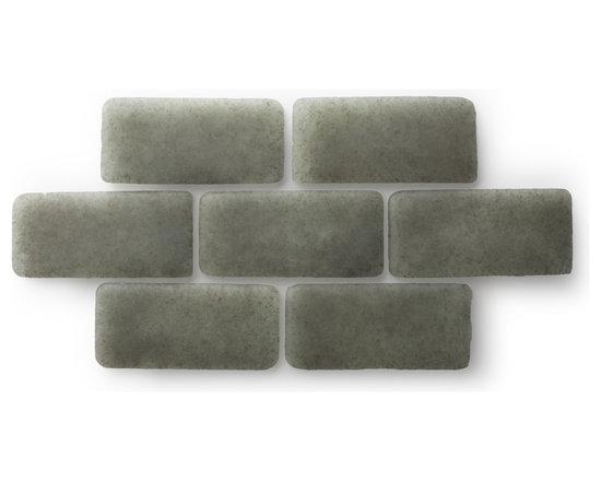 Truffle Matte - Fireclay Tile