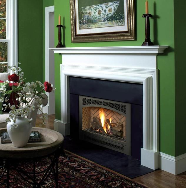 archgard dvi 33 gas fireplaces washington energy services. fpx ...