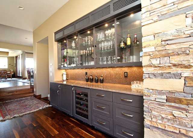 Painted cabinets for Kitchen remodel ideas painted cabinets