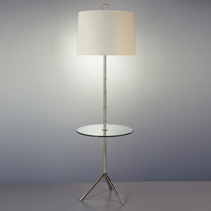 Floor Lamp Table Lamp Combo ~ Best Inspiration for Table Lamp