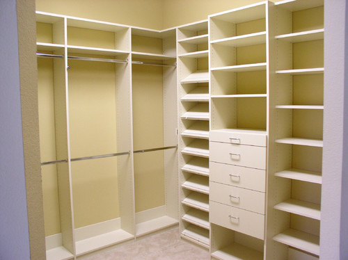 Shelf Height For Closet : Whatu0027s The Height Of The Double Rod, Shelf  U0026 Ceiling