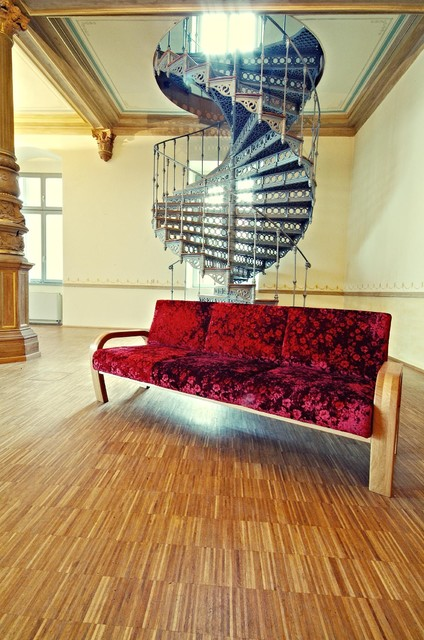 meuble, fournitures, chairs, chairs