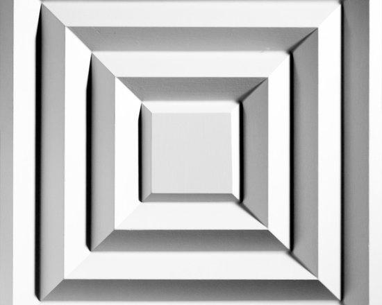Aristocrat Ceiling Tiles -