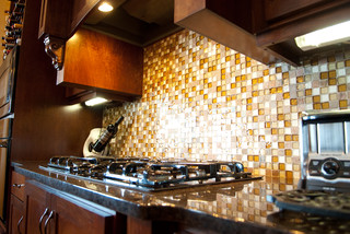 tile backsplashes are among the most popular home renovations