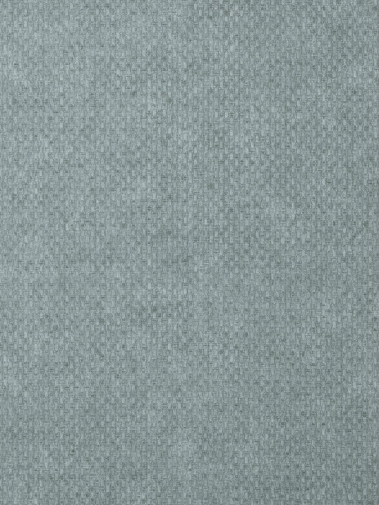 Texture Resource Volume 4 - Flat Shots - Monaco wallpaper in Spruce (T14174) from Thibaut's Texture Resource Volume 4 Collection