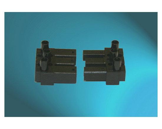 Plugable Terminal Blocks(3Pole-Square) -