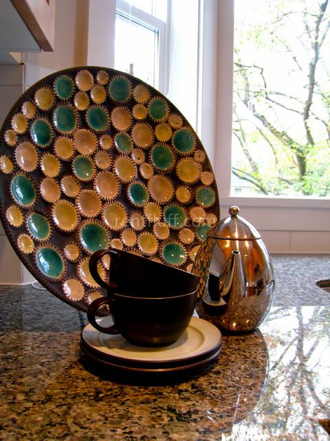 ID0028 contemporary-kitchen