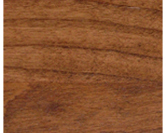 Wood Types - Wood typle: Walnut
