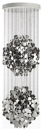 Panton Fun 5DA Light modern-pendant-lighting