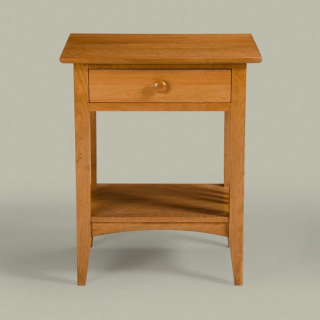 american artisan perkin night table traditional 1000 images about night table ideas on pinterest