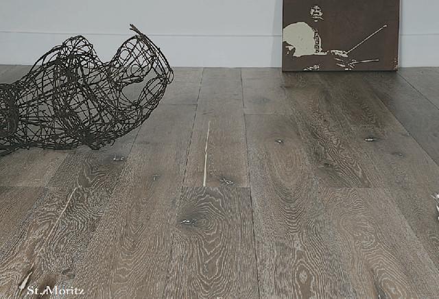 DuChateau hardwood flooring hardwood-flooring