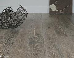DuChateau hardwood flooring wood-flooring