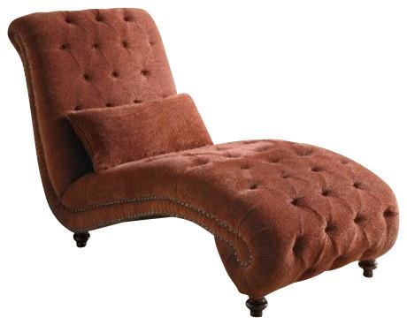 Phoenix Full Daybed 400410f Coaster Furniture Bed Mattress Sale