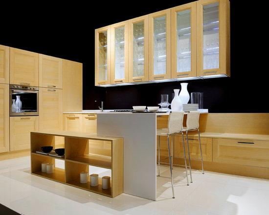 Istria Kitchen -
