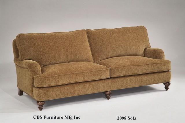 Sofas contemporary-sofas