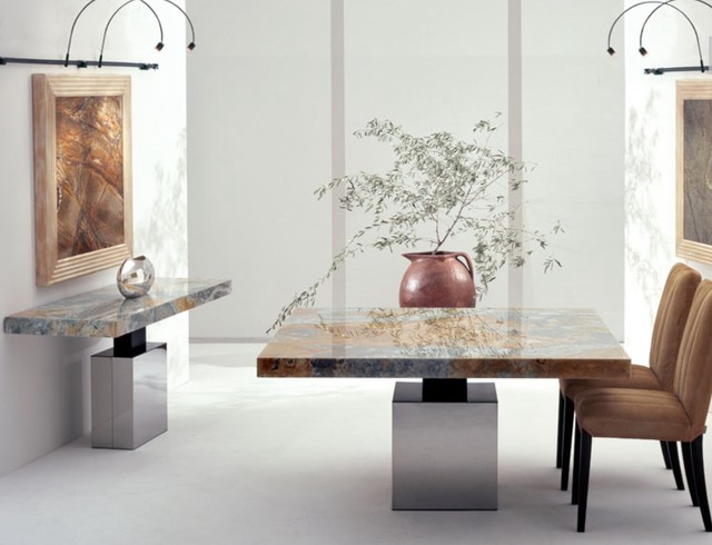 MTC Custom Productions side-tables-and-end-tables