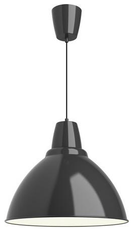 FOTO Pendant lamp modern-pendant-lighting