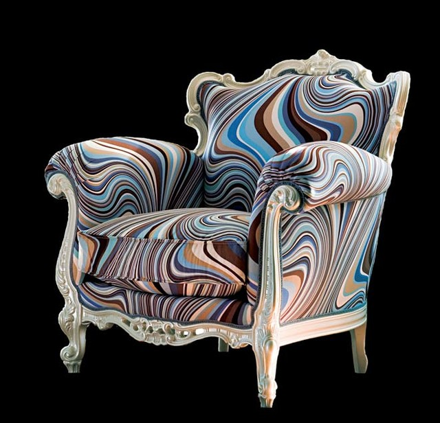 Alice Armchair eclectic-armchairs-and-accent-chairs