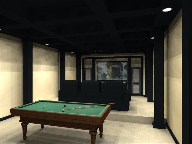 Media Room_1 modern-rendering
