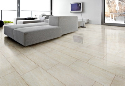 Happy Floors T Stone Modern Wall And Floor Tile San Francisco