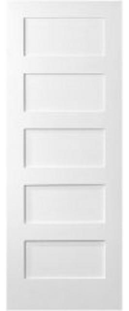 Where to buy interior shaker style door cheap for Where to buy cheap interior doors