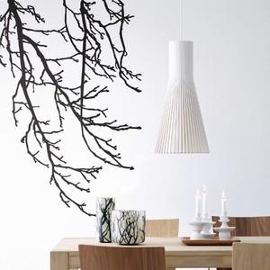 Ferm Living | Branches WallSticker modern-wall-decals