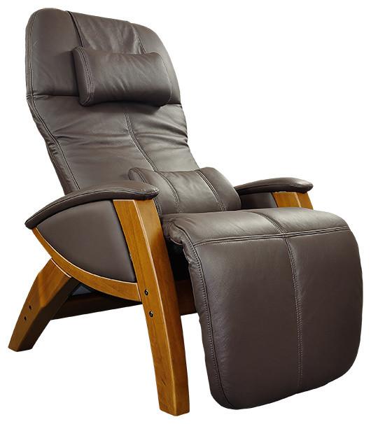 svago zero gravity recliner modern recliner chairs