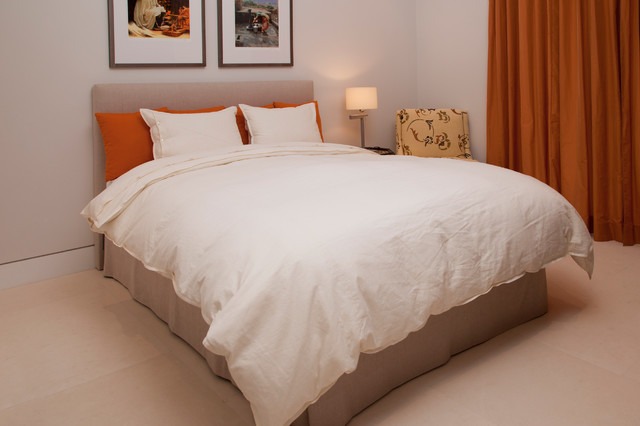Organic Bedding Collection modern-duvet-covers-and-duvet-sets