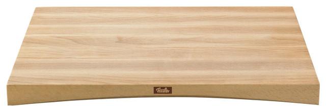 Beechwood Cutting Board cutting-boards