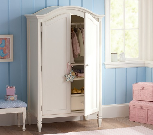 Madeline Armoire armoires-and-wardrobes