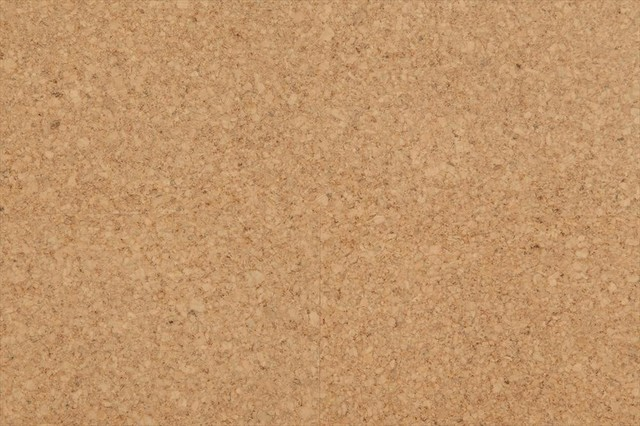 Evora Cork - Wide Plank Harvest Collection modern-cork-flooring