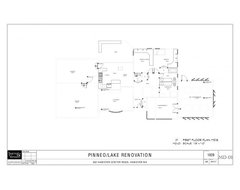 Smith and Vansant/Hanover Ranch BEFORE Plan -