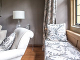 farmhouse Houzz Tour: New Comforts in the Cotswolds (18 photos)