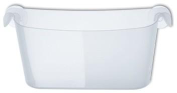 Boks Organizer Box modern-bath-products