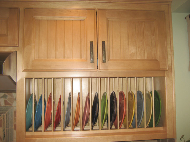 All Products / Kitchen / Kitchen Accessories / Dish Racks