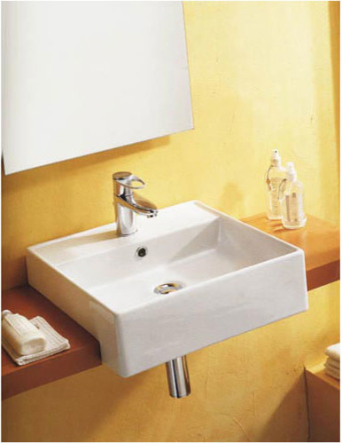 Ada Sink : ADA Compliant Products - Contemporary - Bathroom Sinks - cincinnati ...