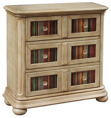 Summer 3 Drawer Chest modern-dressers-chests-and-bedroom-armoires