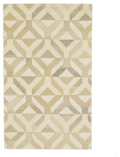 Marquis Rug contemporary-rugs
