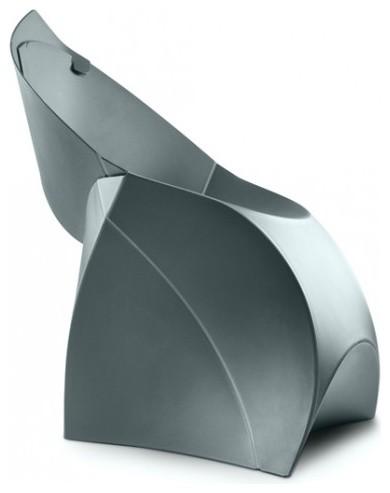 Flux Chair modern-chairs