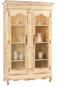 Traditional Storage Units And Cabinets traditional-storage-units-and-cabinets